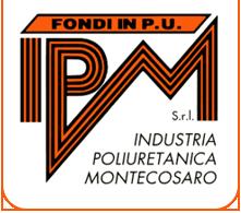 IPM srl